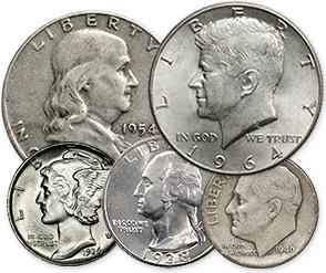 buy_old_pocket_change_coins