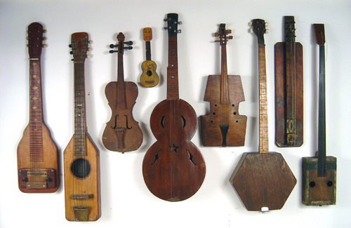 buying-antique-musical-instruments