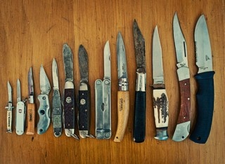 buying-antique-pocket-knives