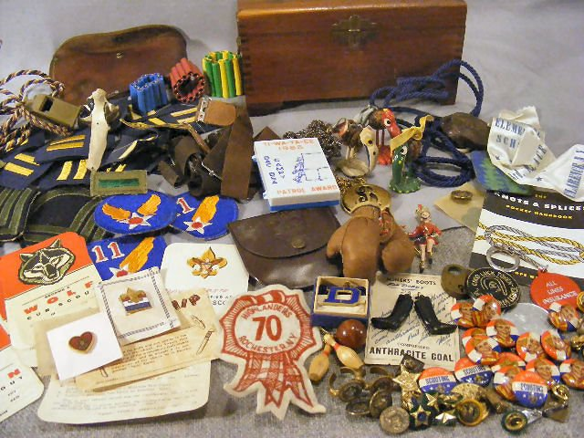 buying-boy-scout-items