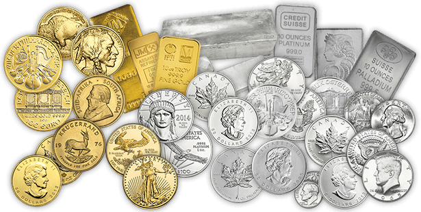 buying-gold-and-silver-bullion