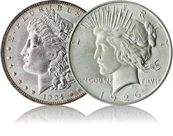 buying-morgan-and-peace-dollars