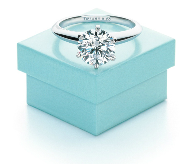 buying-tiffany-and-co
